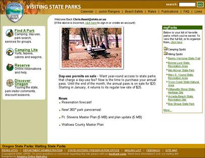oprd-myparks.jpg