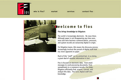 fiosinc-home.jpg