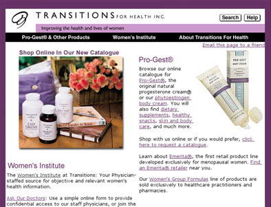transitions-home.jpg