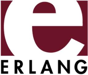 erlang-logo